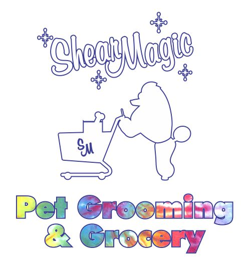 shear magic grocery logo-a (1)