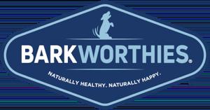 Logo Barkworthies_Logo