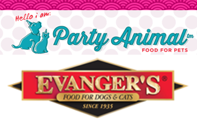 Logo Evangers