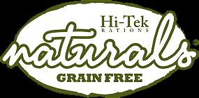 hitek_naturals_grainfree