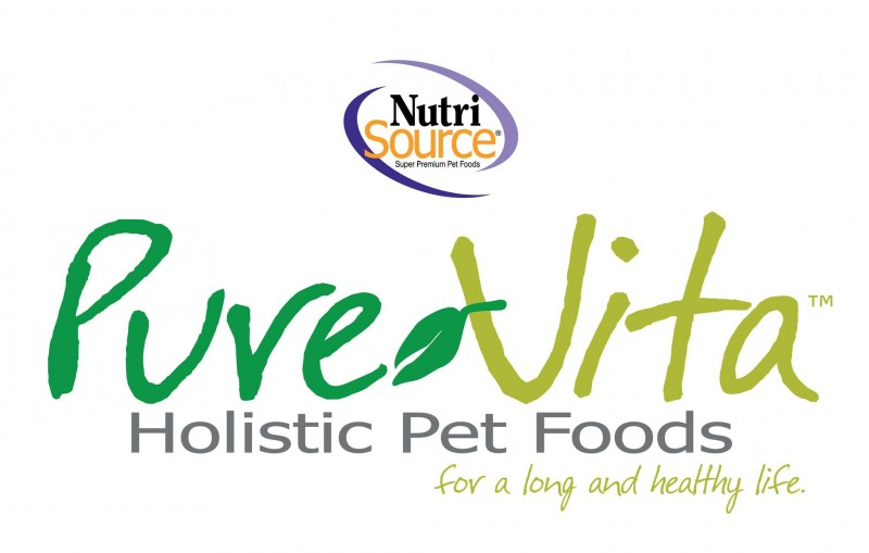 logo Pure Vita