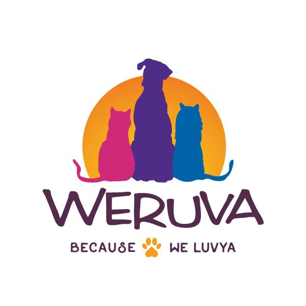 logo Weruva