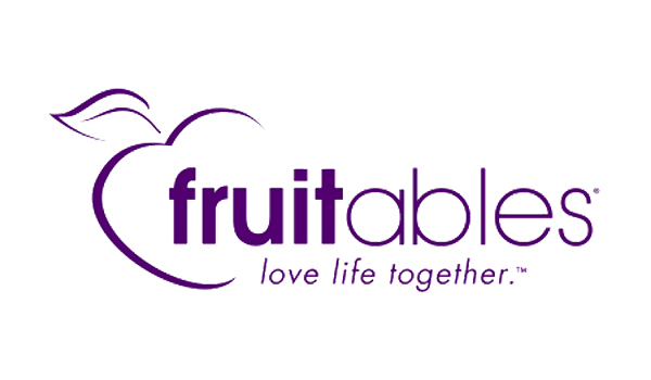 logo fruitables