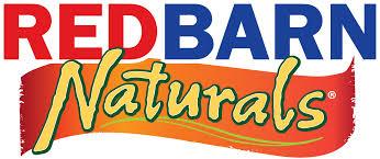 logo red barn