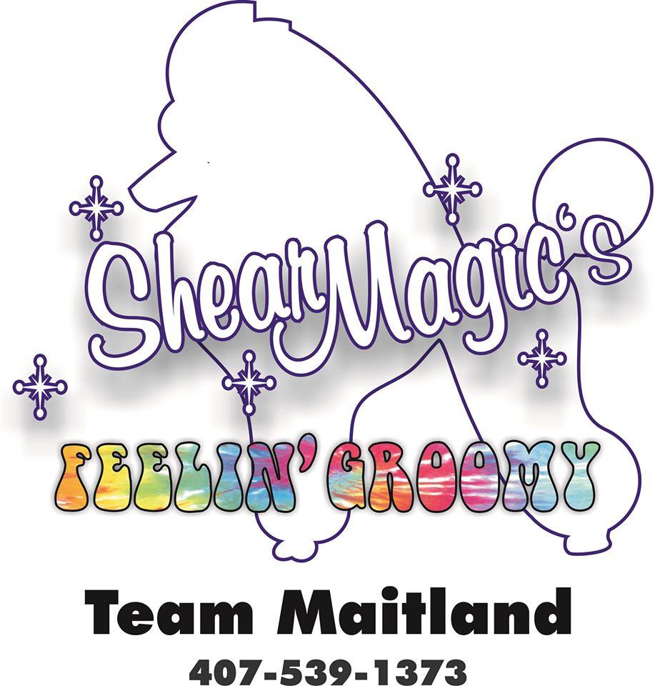 logo Maitland WS